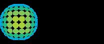 the-clean-trust-logo