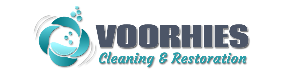 Voorhies Carpet Cleaning and Water Restoration