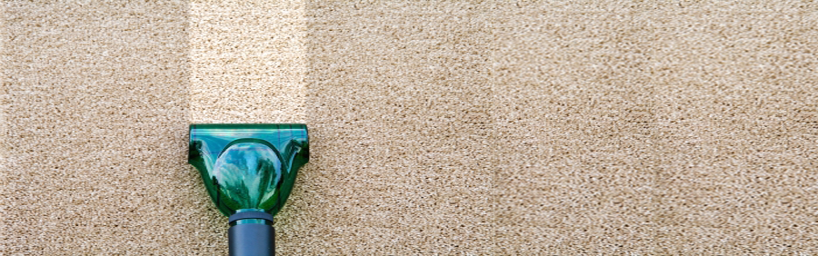 Steam extraction carpet cleaning process voorhies carpet for Cleaning stained concrete floors steam mop